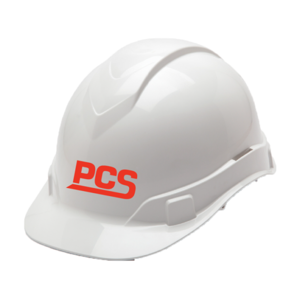 pcs-hard_hat_706