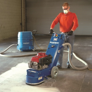 concrete_grinding_shaving_contractor