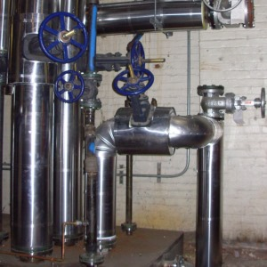 mechanical_pipe_insulation_contractor_pcs