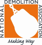 national_demolition_association_pcs_affiliations