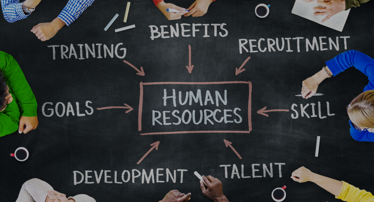 human_resources_pcs
